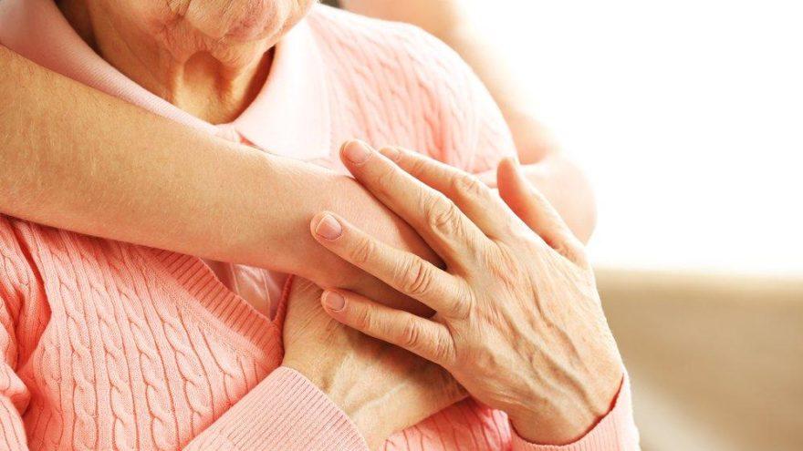 Negatif düşünce Alzheimer riskini artırabilir