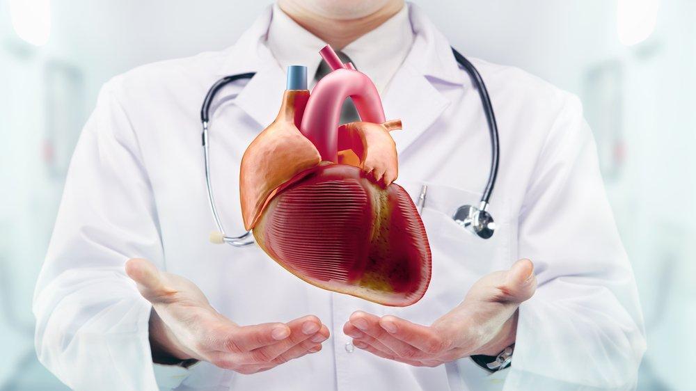 Kalpte yaygın rastlanan durumla ani kardiak ölüm arasında ilişki tespit edildi