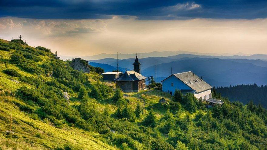 Moldova gezilecek yerler… Festivalleri ve doğal güzellikleri ile Moldova gezi rehberi