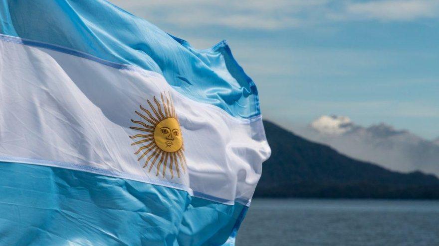 Arjantin Merkez Bankası'nda istifa
