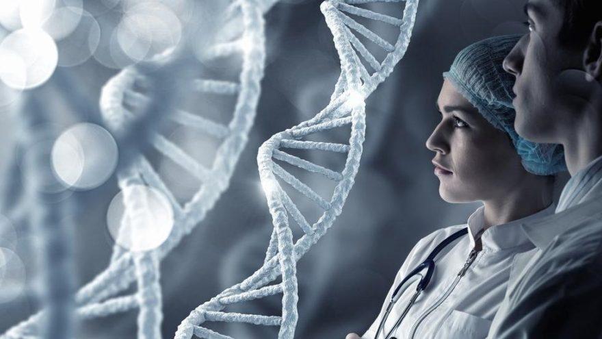 'Tıp bilimine yön veren 100 Türk' kitabı çıktı