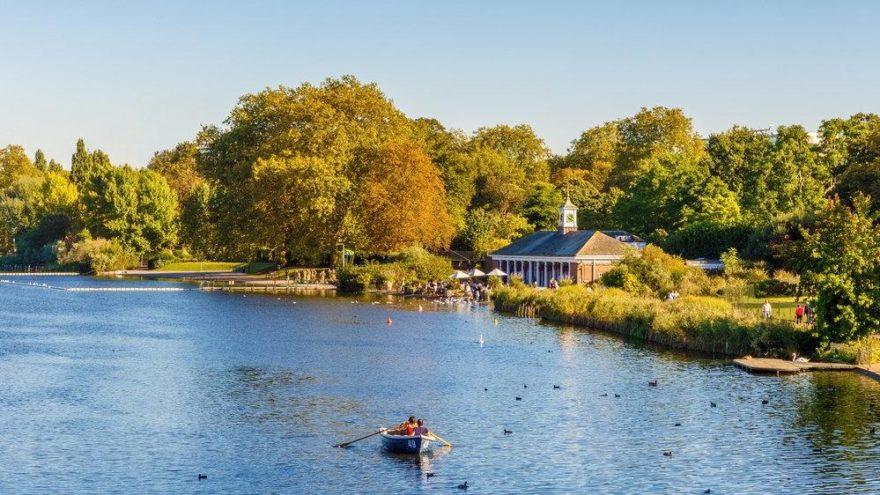 17 Eylül Hadi ipucu sorusu: Dünyaca meşhur Hyde Park nerede?