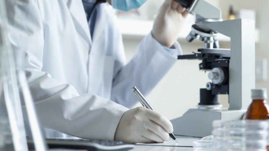 Türk araştırmacılar, yeni bir beyin hastalığının genetik sebebini tespit etti