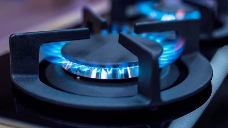 Doğal gaz tarifelerindeki yenileme şartları değişti