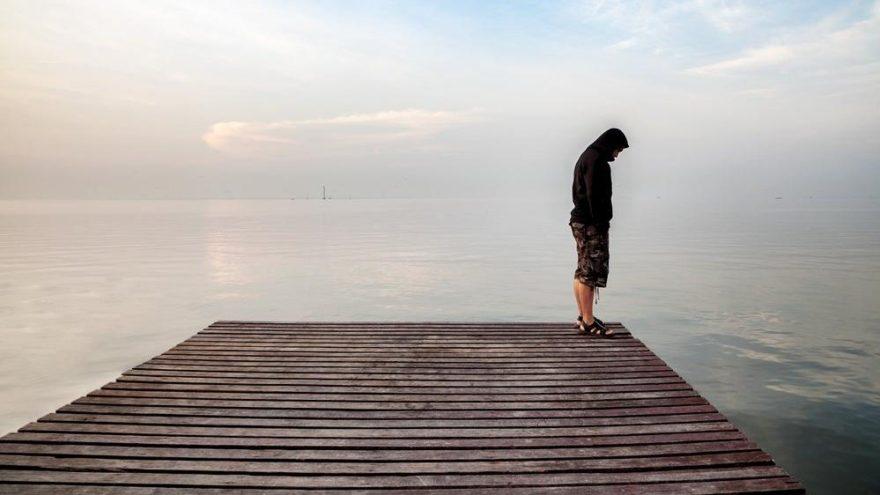 'Türkiye'de intihar oranları son 40 yılda yüzde 50 arttı'