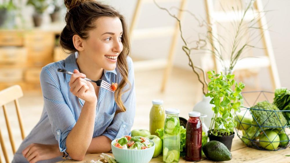 İnsülin direncinin belirtileri nelerdir? İşte düşük ve yüksek glisemik indeksli besinler...