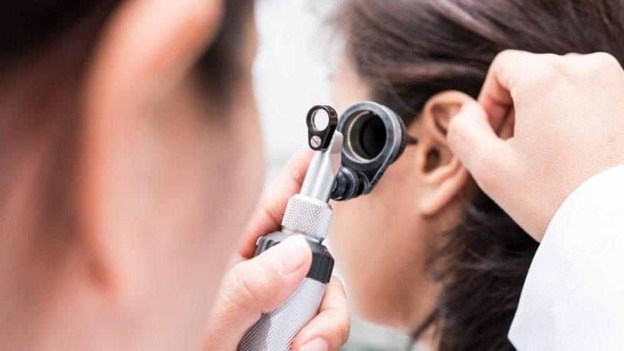 Sağırlık nedenleri ve tedavisi… Sağırlık neden olur?