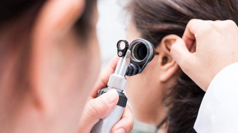 Sağırlık nedenleri ve tedavisi... Sağırlık neden olur?