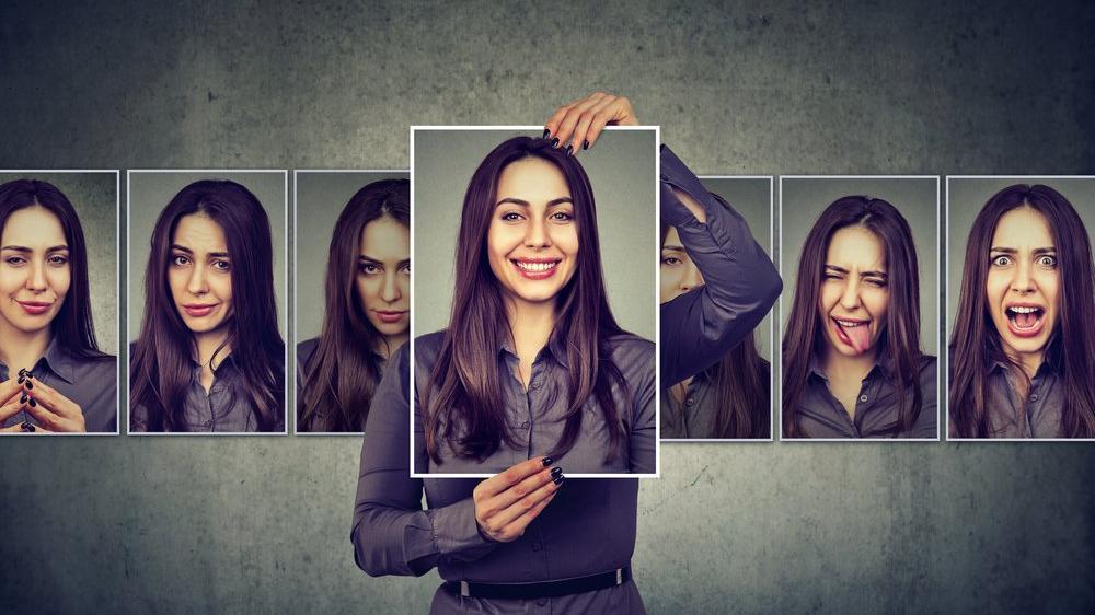 Bipolar bozukluk kimlerde görülür? Bipolar bozukluk nedir?