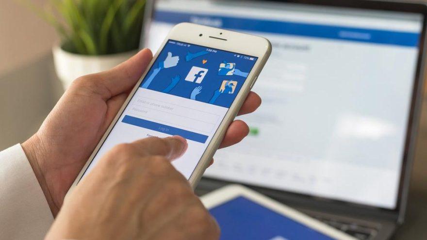 Facebook hesabı nasıl dondurulur? Facebook dondurma sayfası…