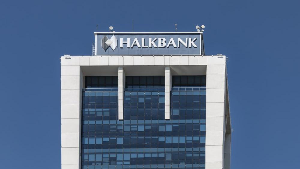 Halkbank GM Osman Arslan'dan ucuz dolar açıklaması