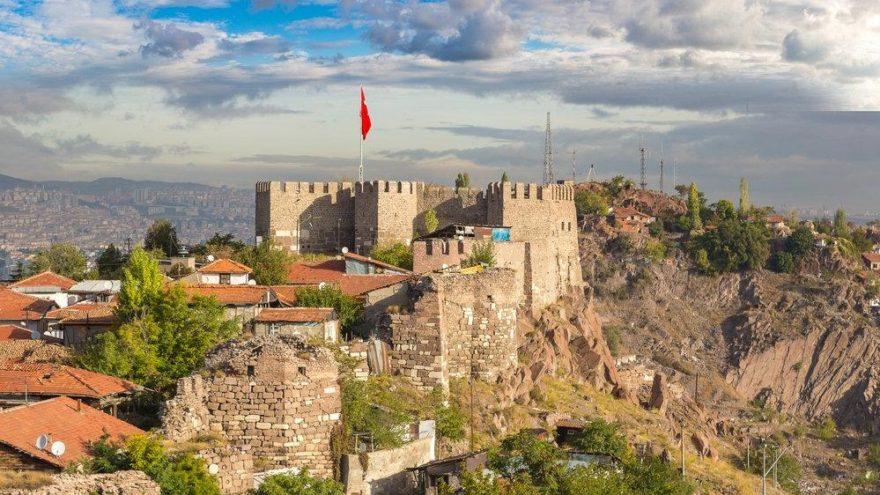 Ankara gezilecek yerler: Gezip görülmesi gereken noktalarıyla Ankara