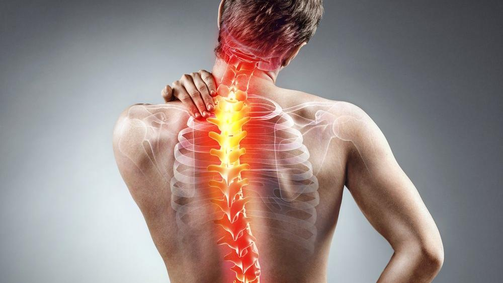 Kemik veremi nedir? Kemik vereminin nedenleri, belirtileri ve tedavisi...