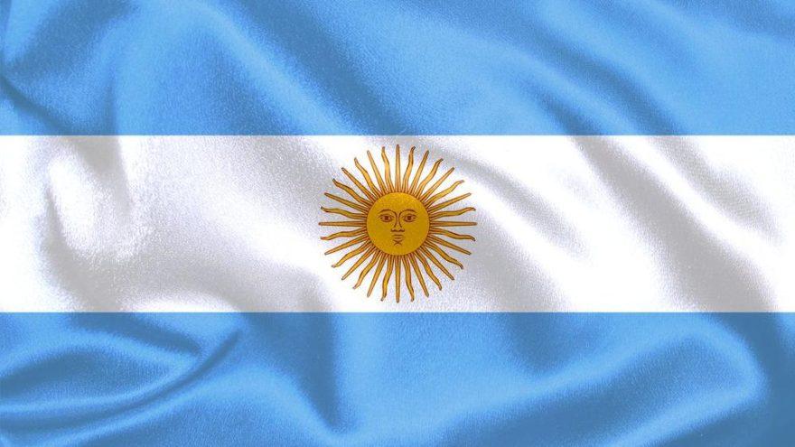 """Arjantin """"kemer sıkma"""" çerçevesinde bakan sayısını azaltacak"""