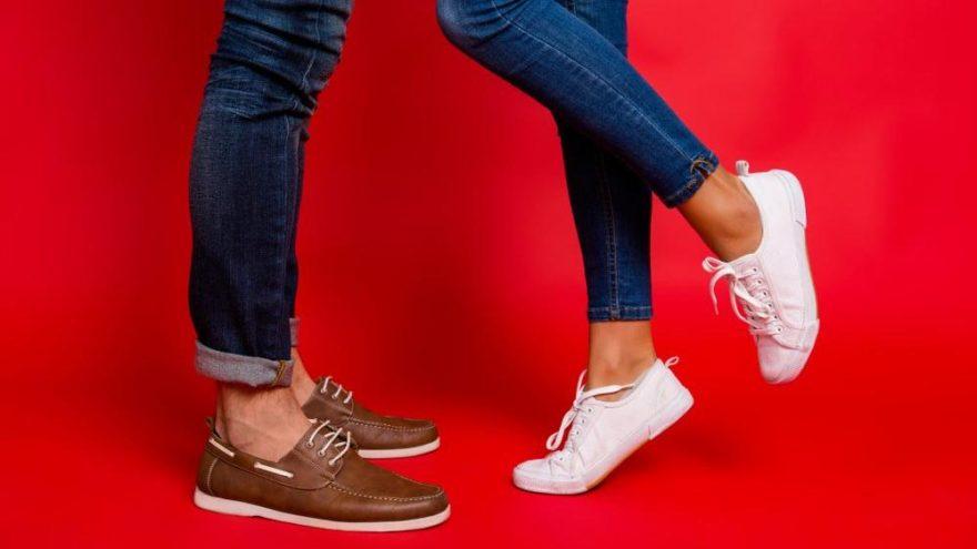 Hadi ipucu sorusu: Bacağın dizden ayak bileğine kadar olan bölümüne ne ad verilir?