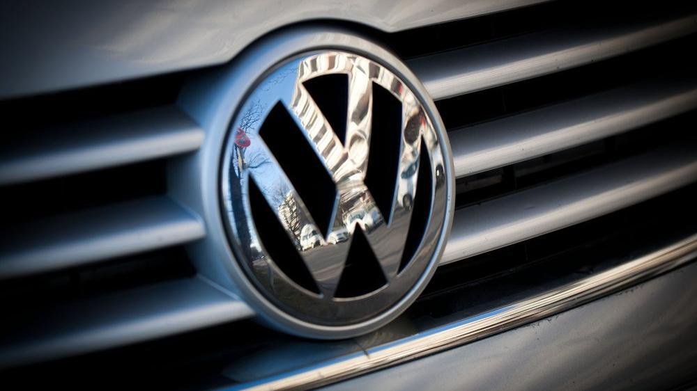 Volkswagen 9 milyar euroluk dava ile karşı karşıya.