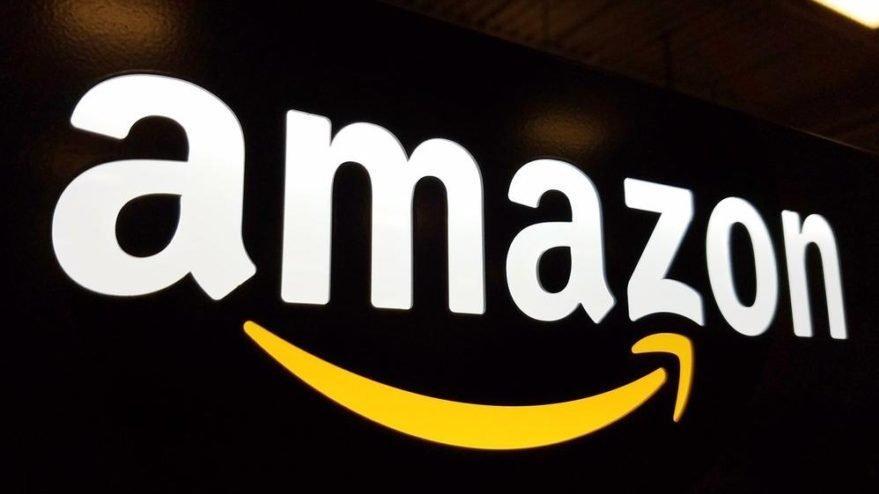 Amazon, Türkiye'de faaliyetlerine başladı