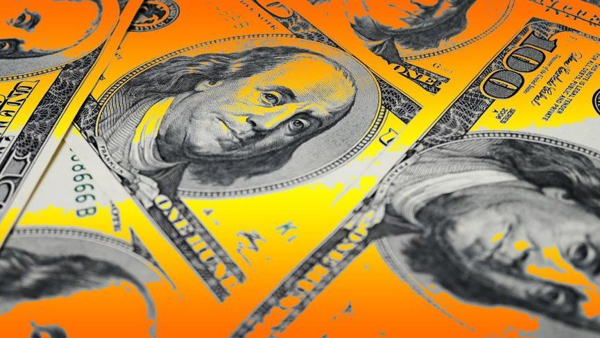 Fed kararı sonrası dolara ne oldu?