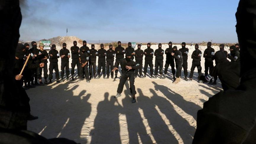 Rusya'dan Türkiye'ye flaş İdlib açıklaması!