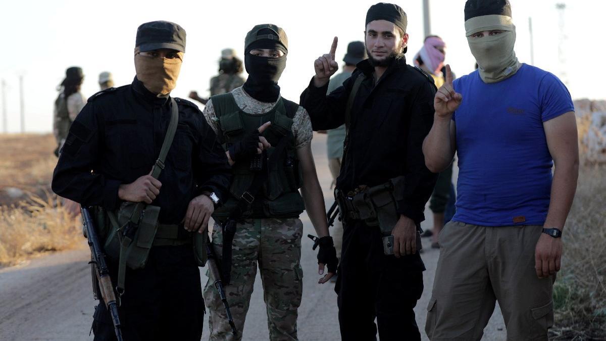 Türkiye ve Rusya anlaşmıştı... İdlib'de sıcak gelişme!