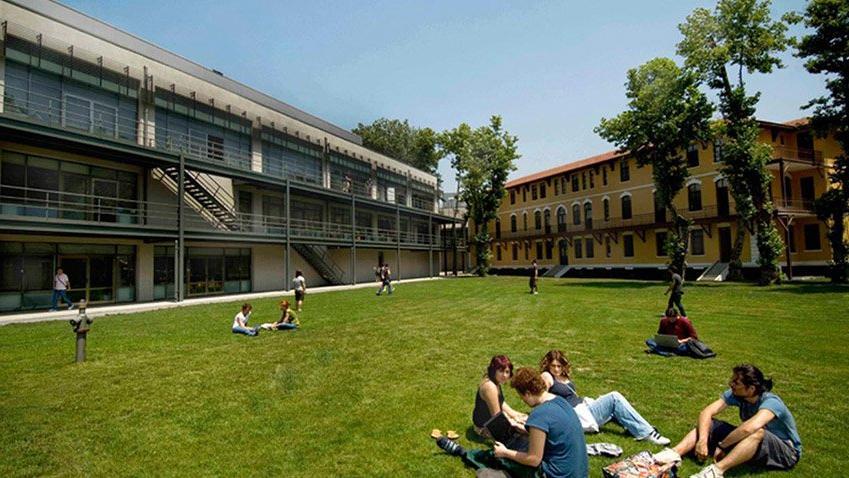 İstanbul Bilgi Üniversitesi için teklif