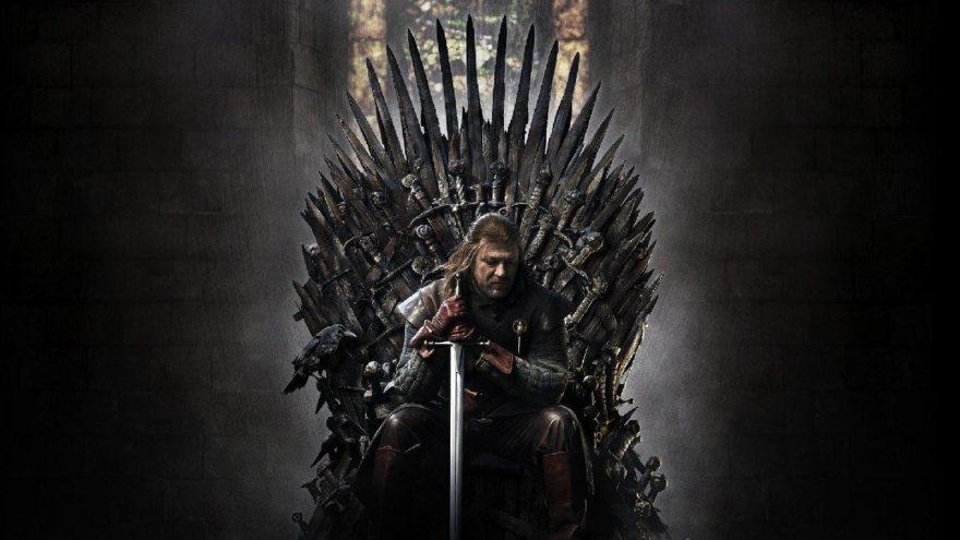 70. Emmy Ödülleri'nde Game Of Thrones rüzgarı