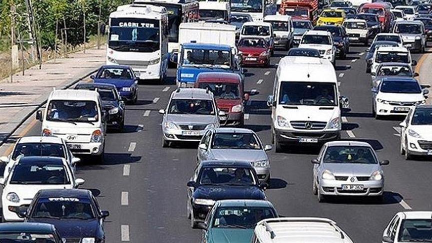 İstanbul'da bu yollar kapalı olacak