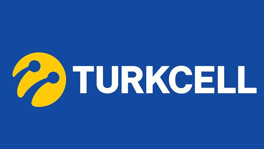 Sarıbal: Turkcell 330 milyon TL haksız kazanç elde ediyor