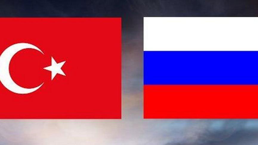 2018 Türkiye-Rusya maçı canlı izle   Türkiye-Rusya maçı hangi kanalda yayınlanacak?