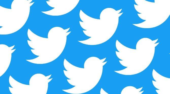 Twitter'da engelleme/engel kaldırma nasıl yapılır?