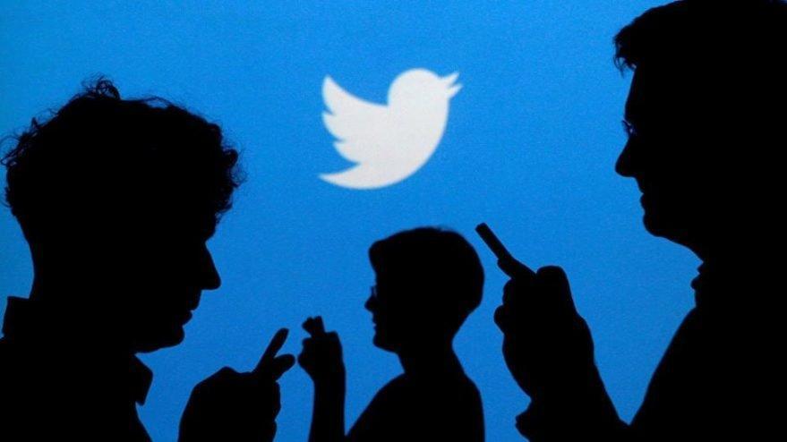 Twitter hesabı nasıl silinir? Twitter'ı kalıcı olarak sildikten sonra geri dönülebilir mi?