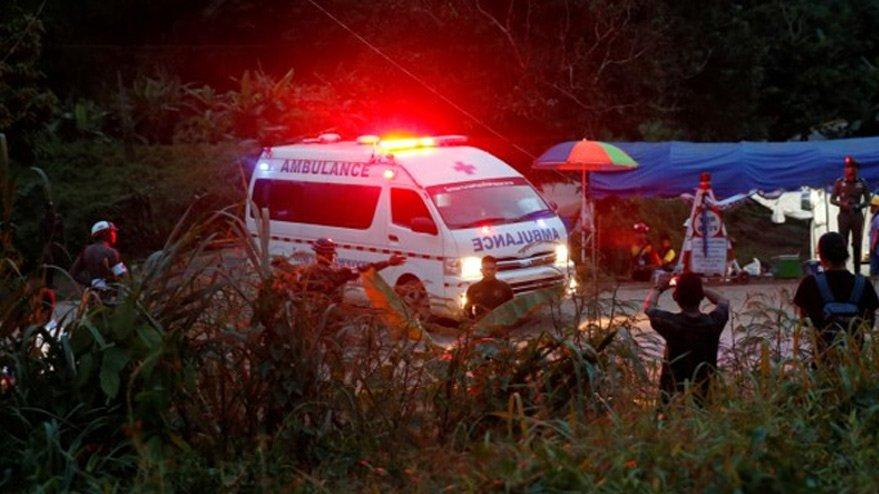 ABD'de uçak kazası: İki ölü