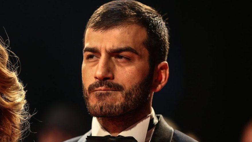 6 ay ceza alan Ufuk Bayraktar cezaevinde