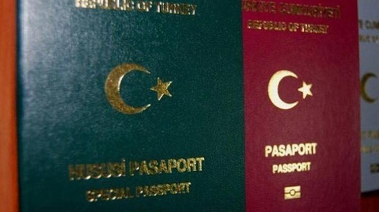 Türkiye Cumhuriyeti vatandaşlığı fena ucuzladı