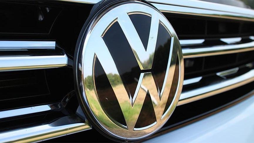 Volkswagen'den bir emisyon skandalı iddiası daha!
