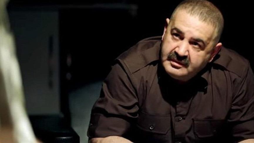 Şafak Sezer'in kardeşi uslanmıyor! İkinci kez hırsızlıktan yakalandı