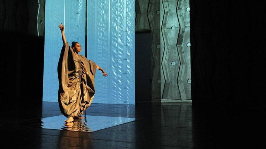 22. İstanbul Tiyatro Festivali için geri sayım