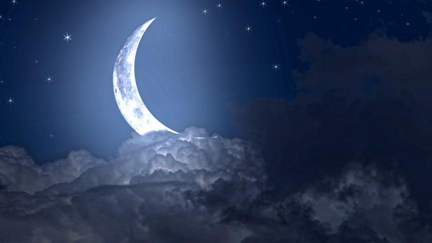 Başak burcunda Neptünyen Yeni Ay