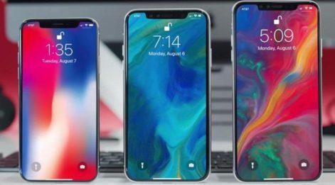 Yeni iPhone binlerce lira ama kapış kapış gidiyor! Haberleri gören inanamıyor...