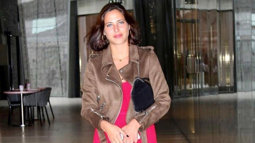 Zehra Çilingiroğlu sessizliğe gömüldü