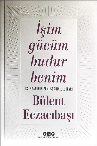 isim-gucum