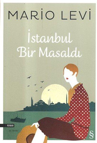 istanbul-bir-masaldi