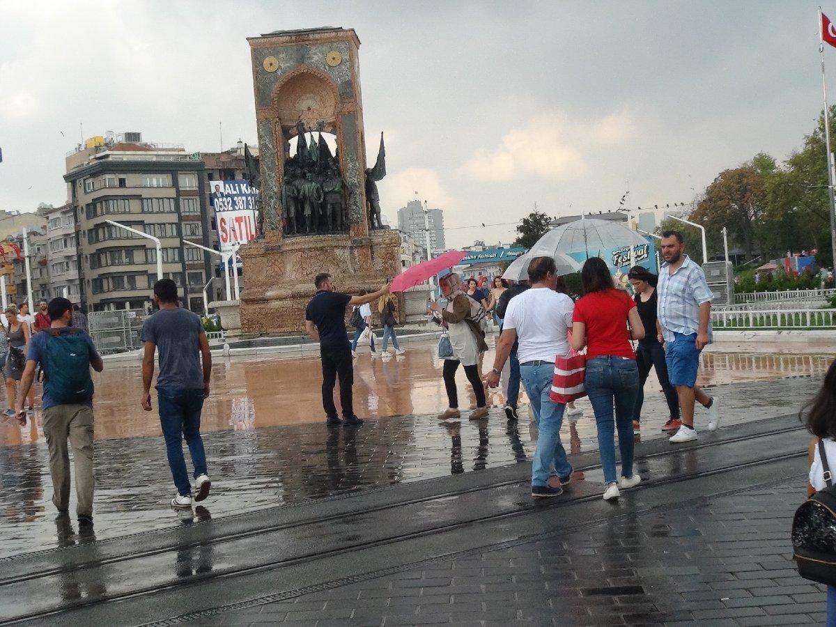 istanbul-iha