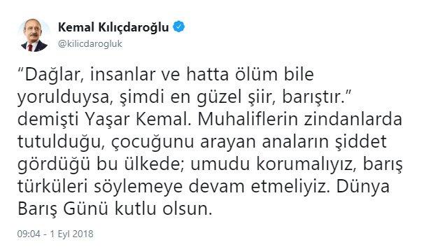 k-kilc