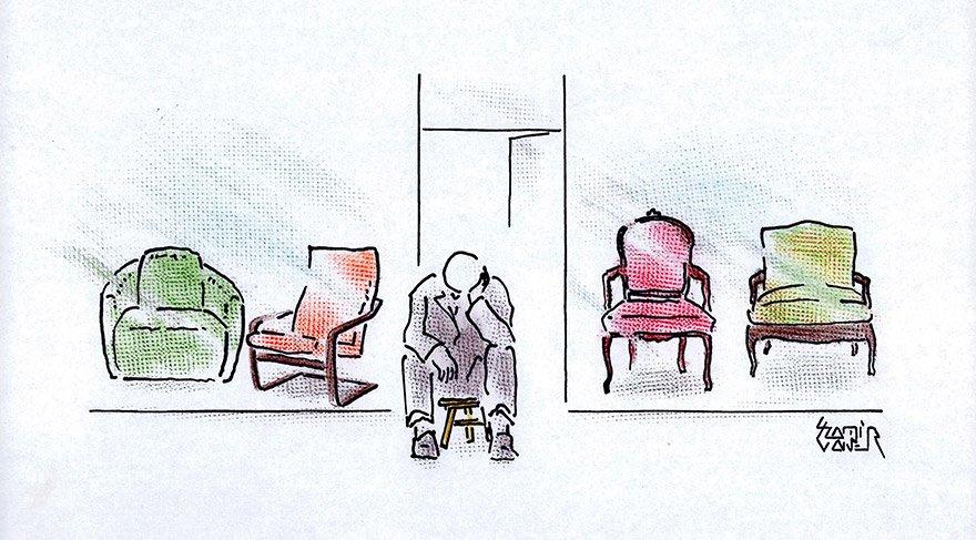 karikatur-evi-bulten-1