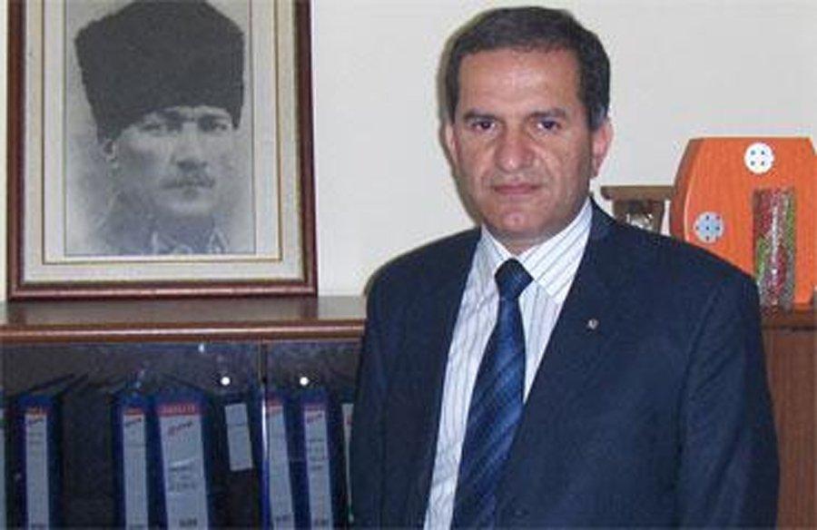 Kemal Çapraz 2008 yılında aramızdan ayrıldı.