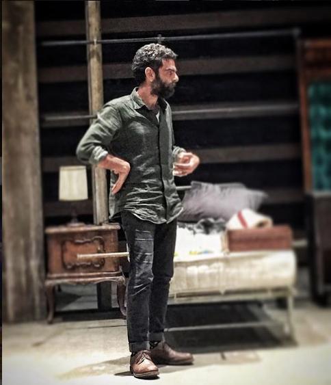 mehmet-ali-instagram