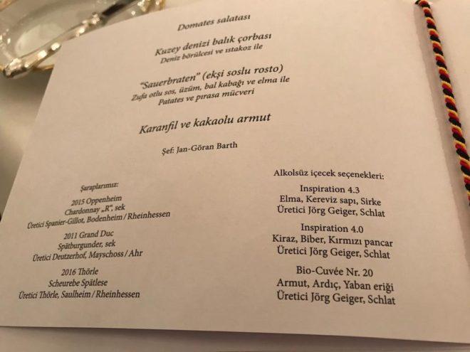 menu-ali-gulen