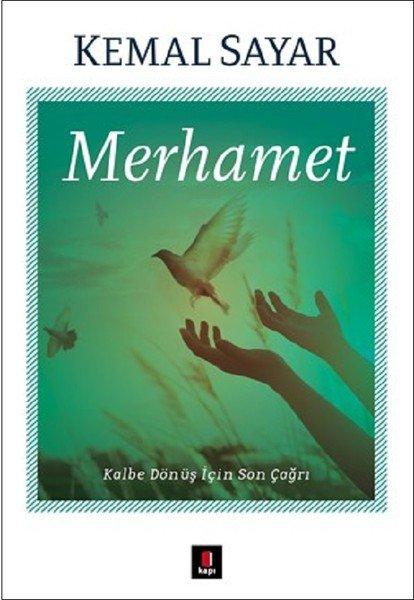 merhamet