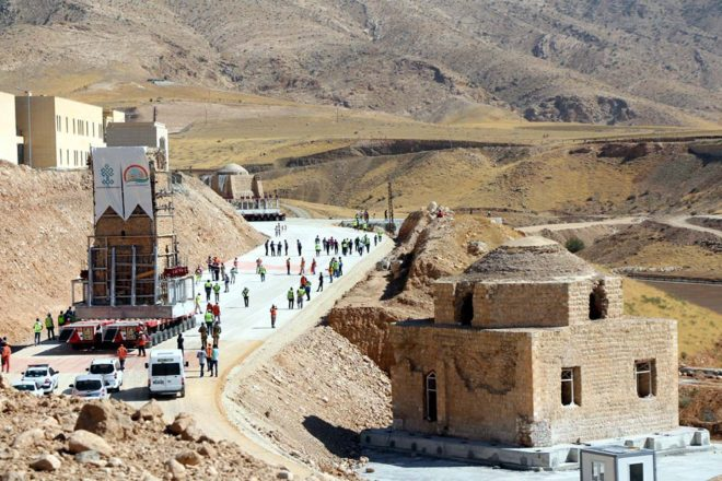 minare-dha2